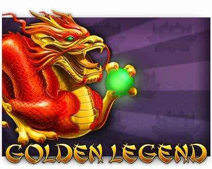1400 Free Casino Games No Deposit Or Download Needed